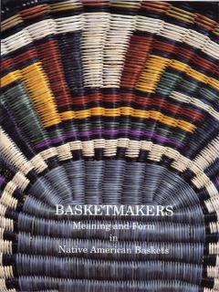 Basketmakers
